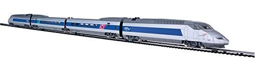 Mehano–Tren Alstom TGV Atlantique Hobby AC, 4880