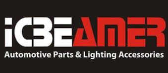 31mm LED Car doom Light Bulbs 6-SMD DE3022 Car Lamp Festoon Blue Bulbs cheap