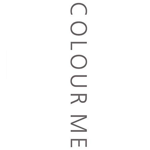 Milton-Lloyd Ltd Colour me silver sport - fragrance for men - eau de toilette by milton-lloyd 50ml