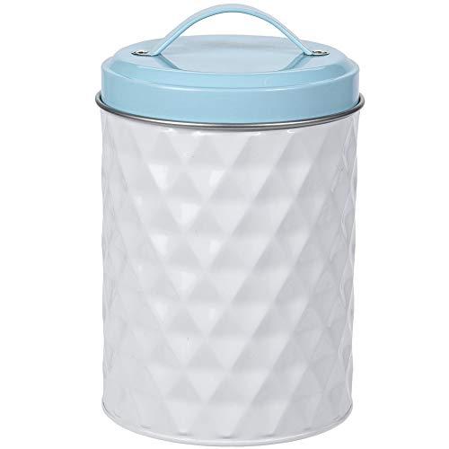 EH Excellent Houseware , Farbe:Weiß