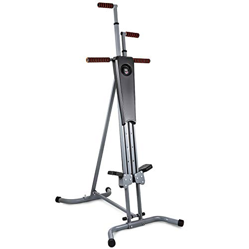 SHZOND Fitness Exercise Step Climber