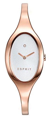 Esprit Damen-Armbanduhr ES906602002