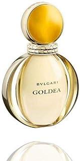 Bvlgari goldea Eau de Parfum Eau de Parfum Vaporisateur 50ml