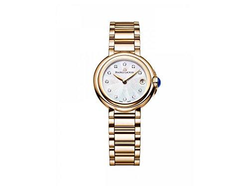 Maurice Lacroix Fiaba Reloj de Quartz multicolored