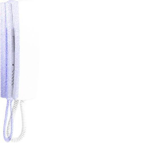 Elcom Ersatztelefon 1+n HT-Universal2