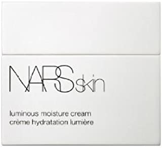 Nars Luminous Moisture Cream, 1.7 Ounce
