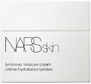 Best nars skin luminous moisture cream Reviews