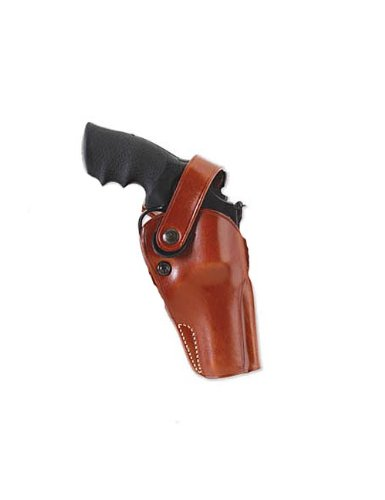 Galco Dual Action Outdoorsman Holster for S&W X FR 500...