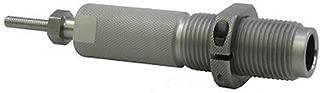 Hornady 046557 Full Length Die, 243 Winchester Super Short Magnum