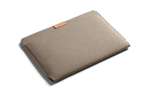 Bellroy Laptop Sleeve Google Edition (Pixelbook, Pixelbook Go, notebook da 13 ) - Falcon