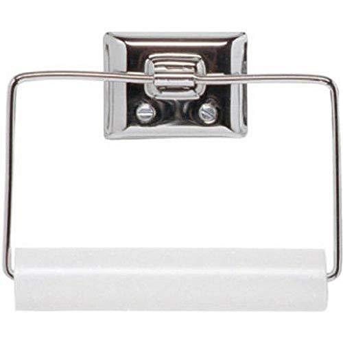 Top 10 best selling list for decko chrome toilet paper holder