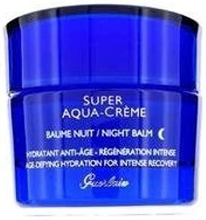 Guerlain Super Aqua-Creme Night Balm - 50ml/1.6oz