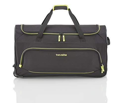 Travelite 096277-01
