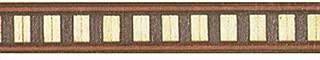 Wood Binding Strip Inlay- Decoration E