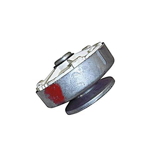 Recamania Puleggia motore lavatrice Candy Centrifuga CS641 92993880