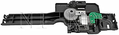 CZ181-40012 Scanner Motor for HP M125 126 127 128 Printer Parts