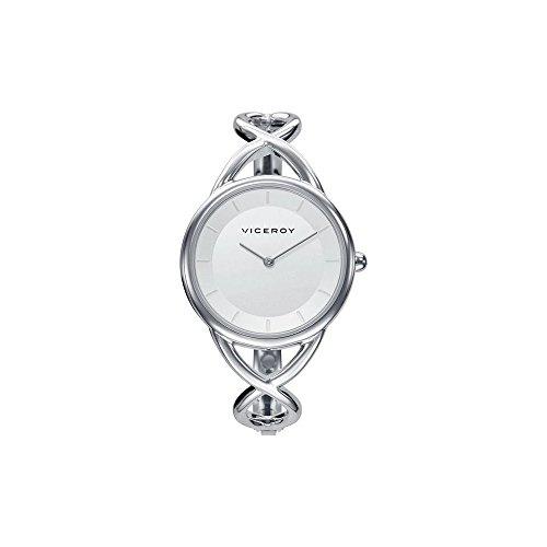 Reloj Viceroy Mujer Air_461062-00
