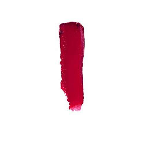 flormar Supermatte Lippenstift für Damen (211 Brick Red)