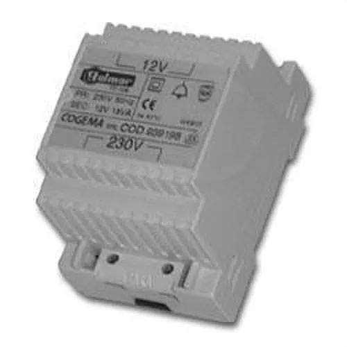 Golmar 20691040 TF-104 Transformador