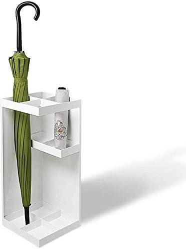 WOCAONIMA Umbrella Stand - Super Now on sale Quality Tianzi Umbrell Very popular European
