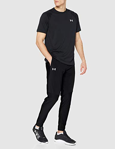 Under Armour activewear Pants with Pockets