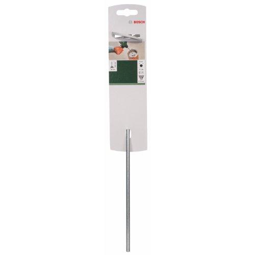 Bosch 2609255719 - Mezclador de pintura (tamaño: 60x350mm