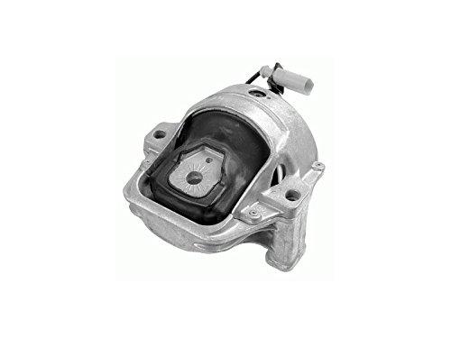LEMFÖRDER 34742 01 Lagerung, Motor
