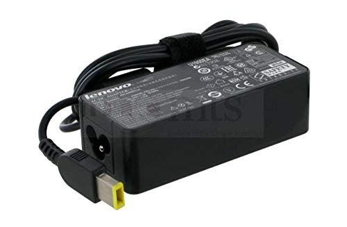 Original Netzteil/Ladekabel/Ladegerät - 20V 2,25A (45W) für Lenovo ThinkPad T440s