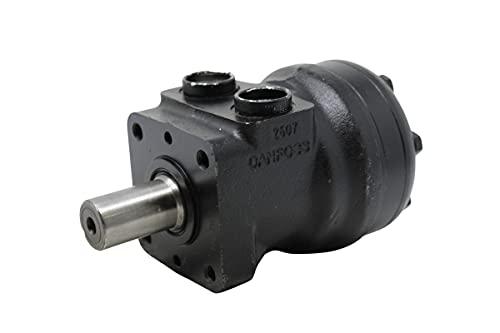 151-2342 Hydraulic Motor for Danfoss