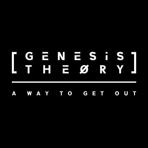 Genesis Theory