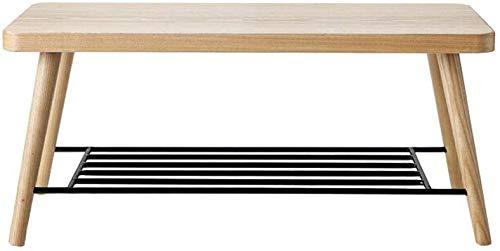 banco recibidor madera fabricante WZF