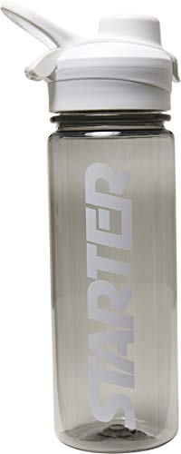 STARTER BLACK LABEL Unisex_Adult Trinkflasche Starter Bottle Duffel Bags, EinheitsSize