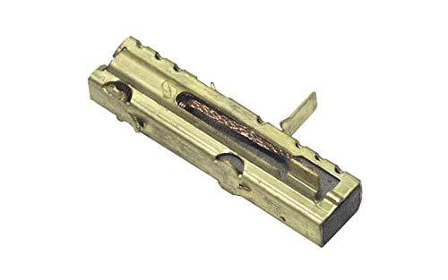 Kohlen Referenz: 00065003Für Staubsauger Hochdruckreiniger Bosch