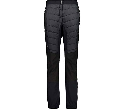 CMP Damen Outdoor Hose Bild