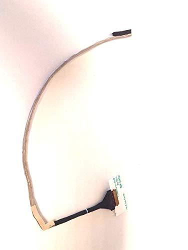 Kompatibel für Acer Aspire VN7-571 VN7-571G Edp 840 LCD Videokabel 450.02F01.0001 50.MQJN1.008