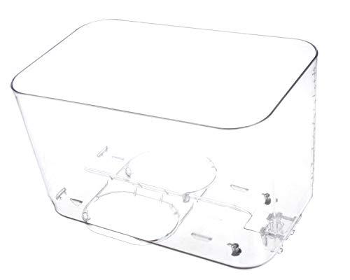 grindmaster cecilware 231–00010–tazón, montaje de 18litros