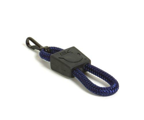 Extension de Zip 'Zipper Cat' - EK