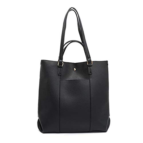 Montana West Women Tote Bags Purses and Handbags Top Handle Satchel Handbags Shoulder Bag for women