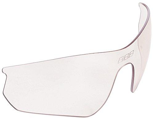BBB Select Cristal Gafas, Unisex Adulto, fotocromático, Talla Única