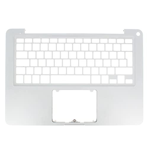 Ekolow A1278 - Funda para Macbook Pro 13' - 613-8419-C