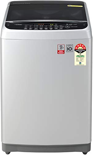 Best lg washing machine new model