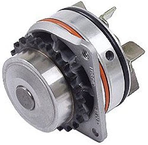 GMB 150-1510 OE Replacement Water Pump by GMB