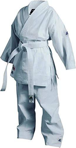 adidas Performance Kinder Karateanzug...