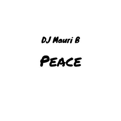 DJ Mauri B