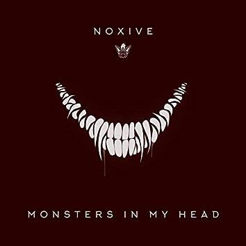 Monsters in My Head