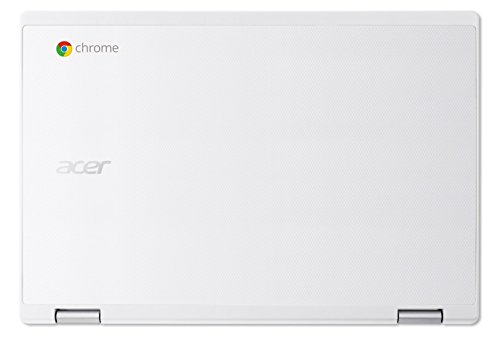 Compare Acer R11 vs other laptops