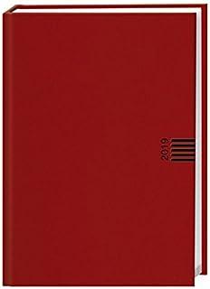 Amazon.es: The_Book_Depository_ES - Agendas y calendarios ...