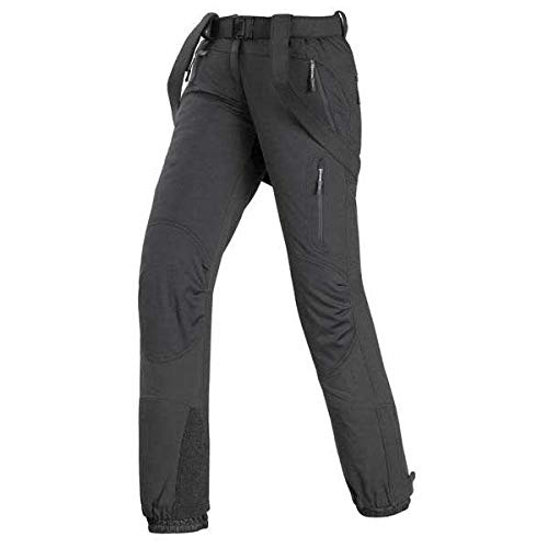 Trangoworld Lac Schoeller Windstopper Trx Pants XL