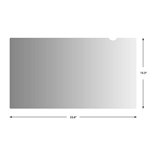 Amazon Basics B2B PFS440GH-27W9