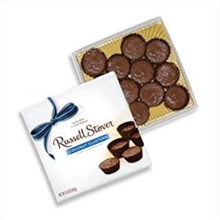 Best russell stover pecan clusters Reviews